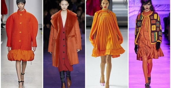 moda-tendencias-otono-colores