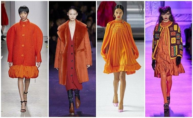 moda-tendencias-otono-colores