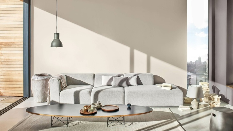 muebles-casa-gris-paloma-ideas-sofa