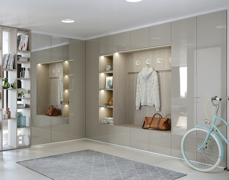 muebles-casa-moderna-gris-paloma