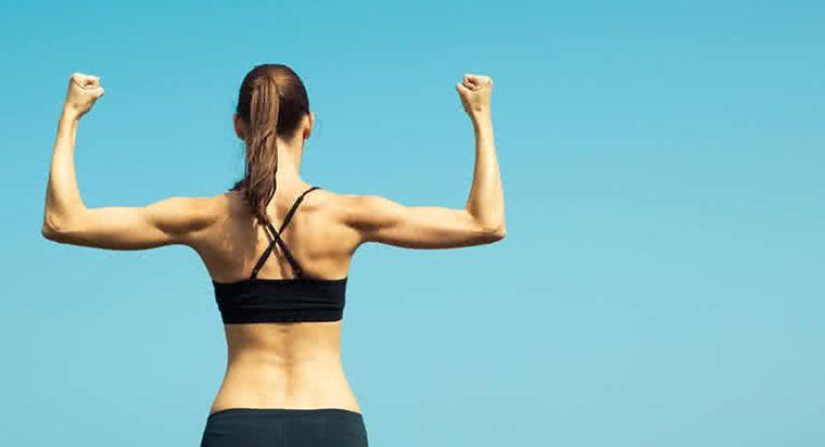 musculos-brazos-quitar-grasa