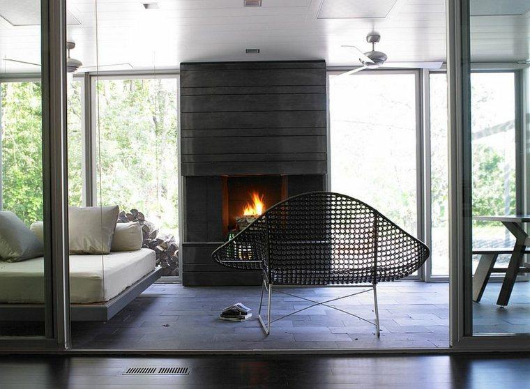 opciones-colocar-chimenea-terraza-estilo