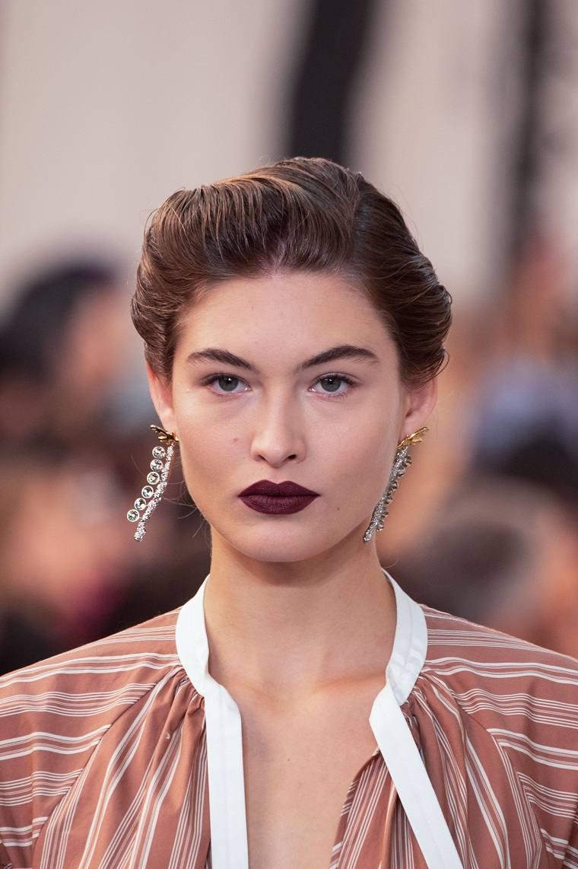opciones-maquillaje-estilo-ideas