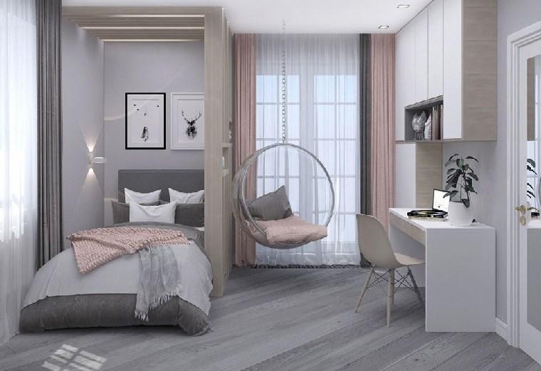 paredes-color-gris-opciones-casa