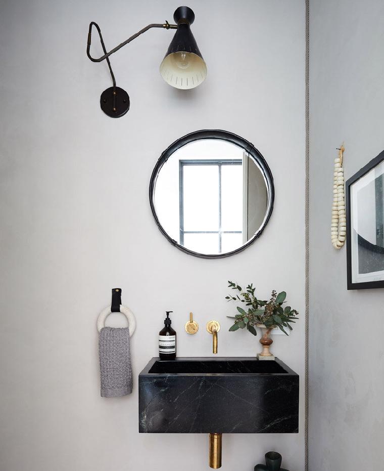 paredes-gris-claro-casa-opciones