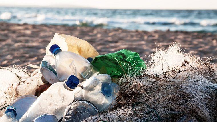 plastico-basura-oceano-cientificos-estudio