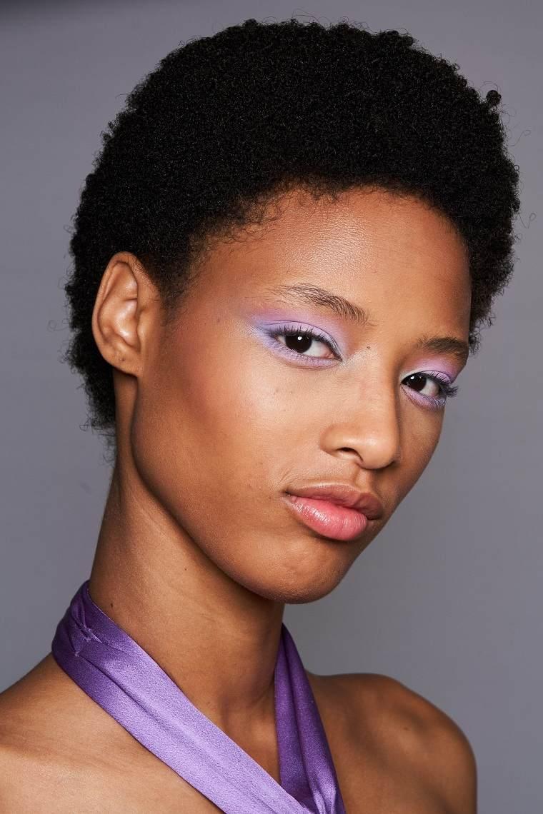 primavera-opciones-Balmain-2020-color-moda