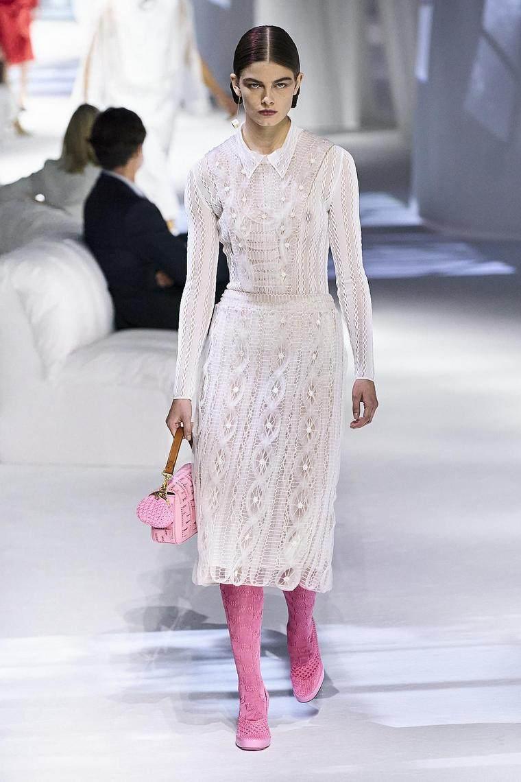 ropa-blanca-ideas-vestido