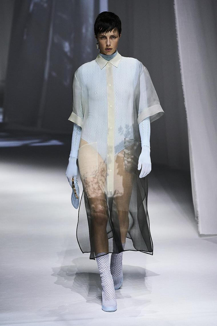 ropa-fendi-disenos-2020