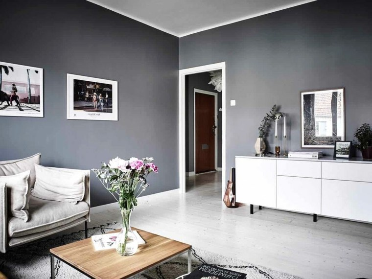 sala-estar-color-gris-oscuro-paredes
