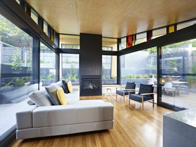 salon-terraza-opciones-ideas