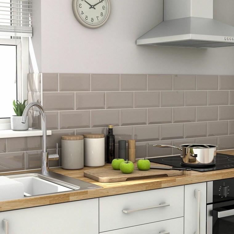 salpicadero-cocina-gris-ideas