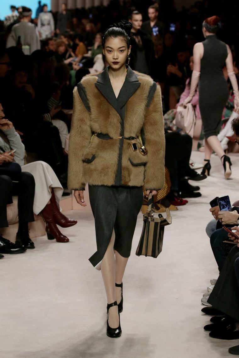 semana-moda-milan-fendo-invierno