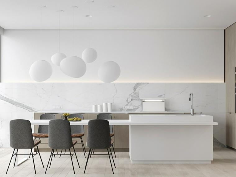 sillas-color-gris-paloma-opciones-casa
