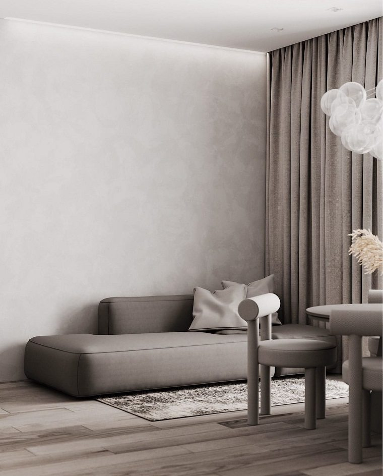 sofa-ideas-originales-estilo