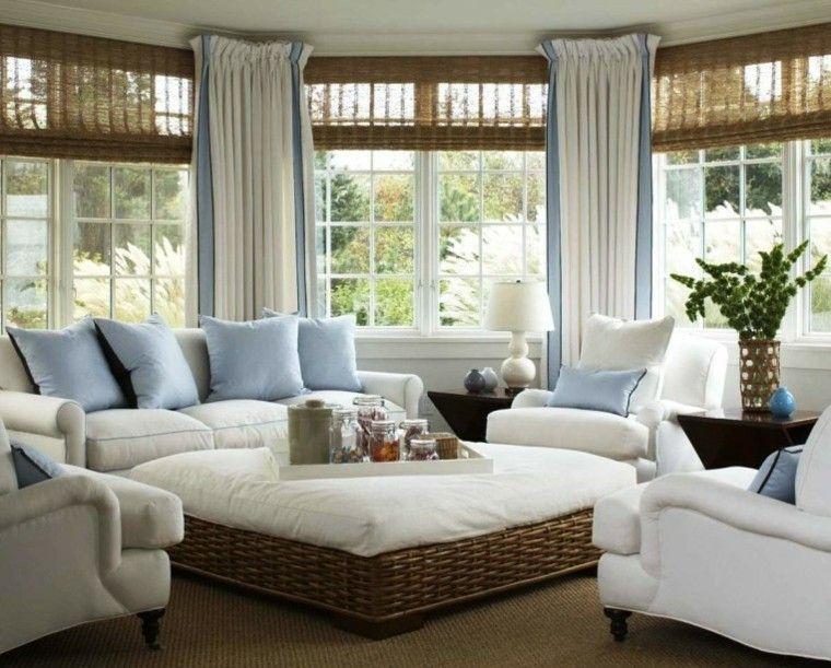 solárium comodos muebles
