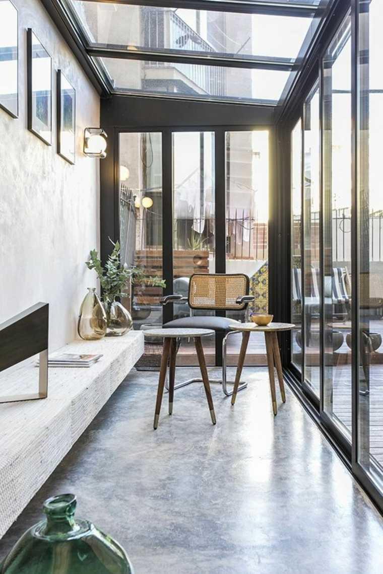 techo-acristalado-terraza-ideas