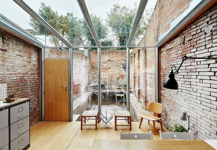 techo-acristalado-terraza-moderno-industrial