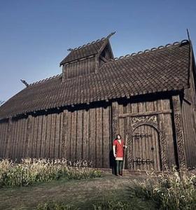 templo-pagano-noruega