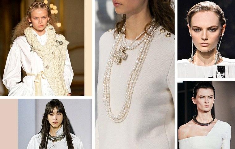 tendencias-ropa-blanca-accesorios-2021
