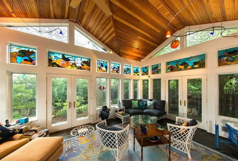 terraza-acristalada-diseno-Howard-Katz-Architects