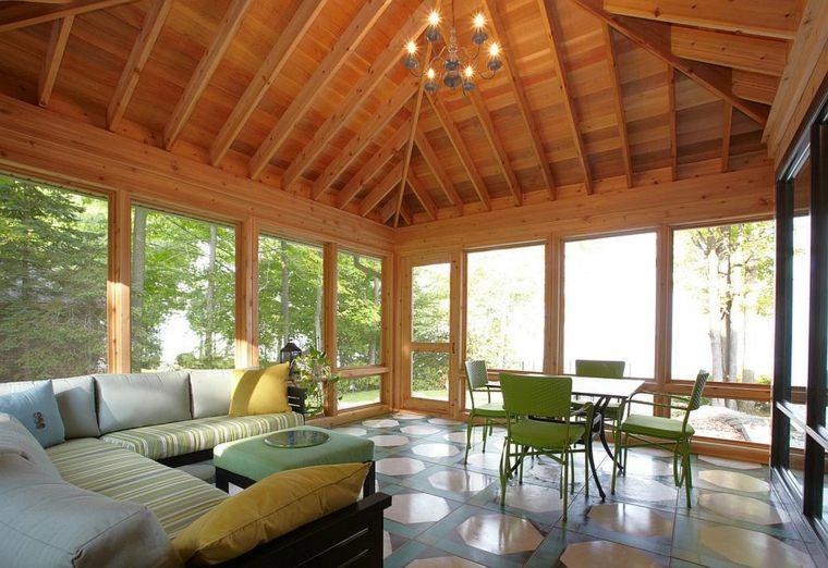 terraza-acristalada-diseno-confort
