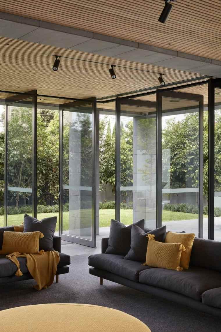 terraza-acristalada-ideas-cristales