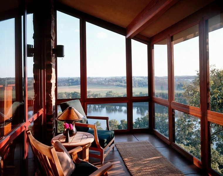 terraza-ceitales-vistas-ideas