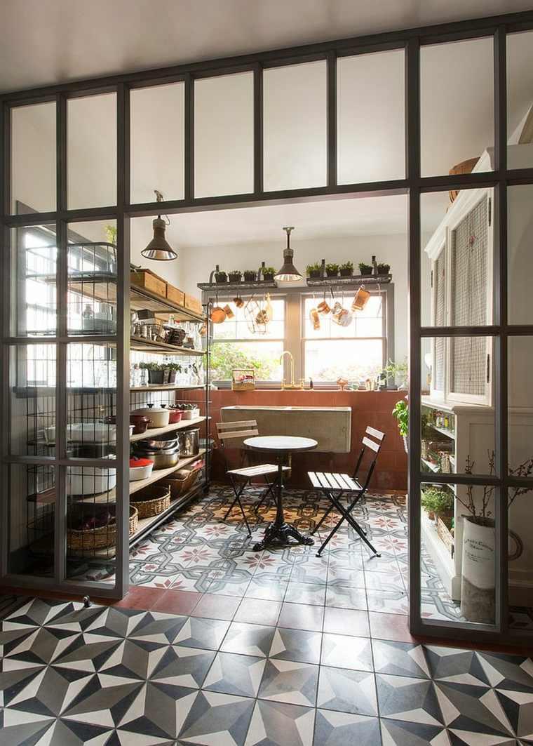 terraza-cocina-almacenamiento-ideas