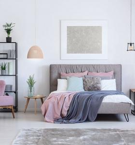 tipos-de-telas-y-tejidos-elegir-dormitorio-ideas
