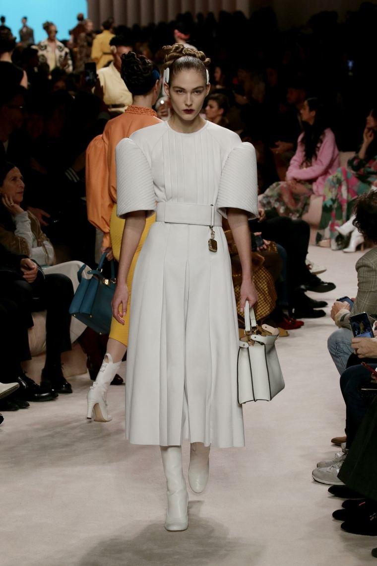 vestido-blanco-largo-ideas