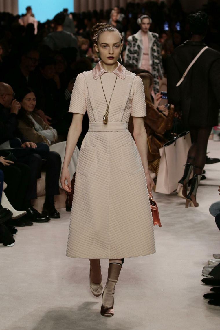 vestido-fendi-opciones-originales