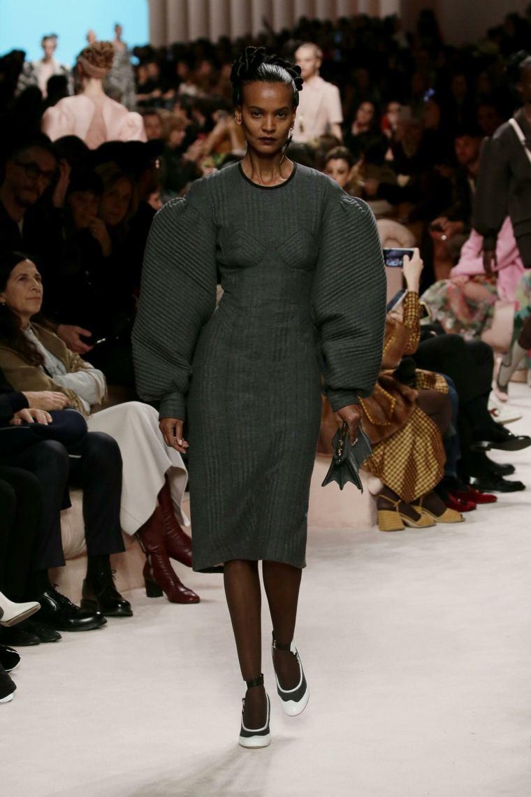 vestido-invierno-fendi-ideas