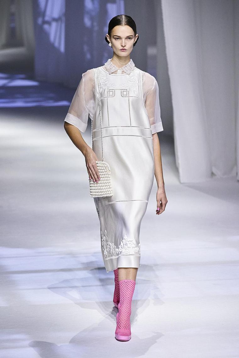 vestido-saten-blanco-opciones