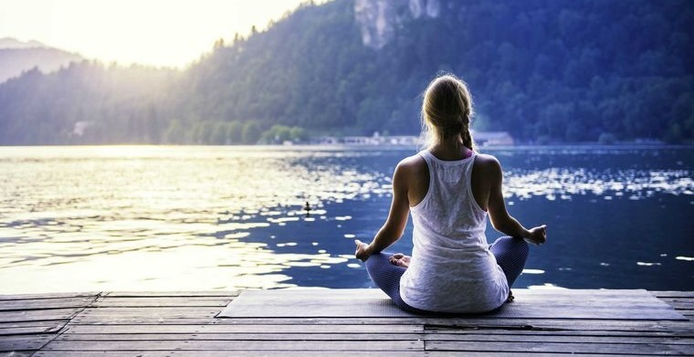 alcalinizar cuerpo mente