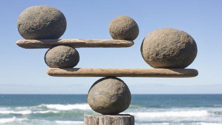 alcalinizar equilibrio