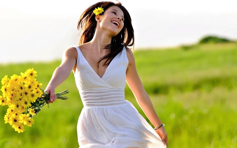 alcalinizar ser feliz