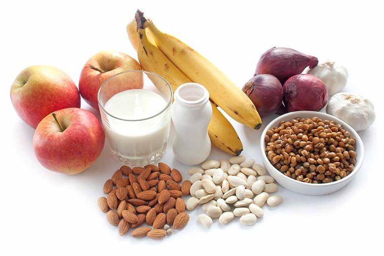 alcalinizar sistema digestivo
