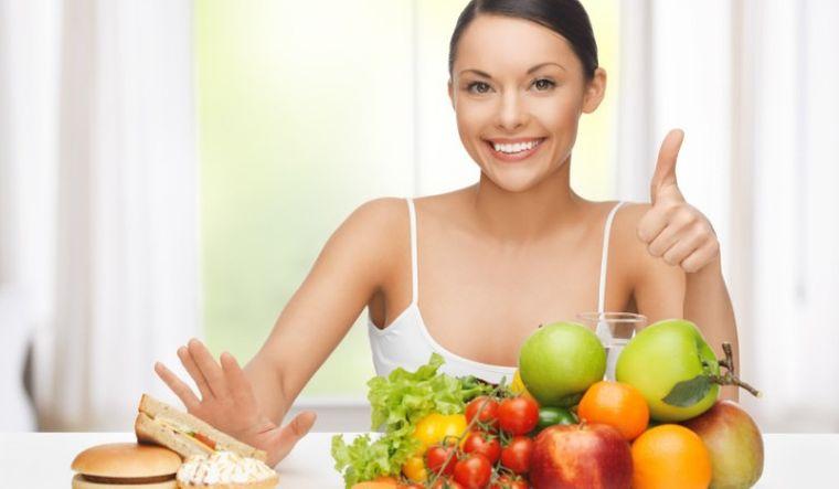 alimentación emocional daña la salud