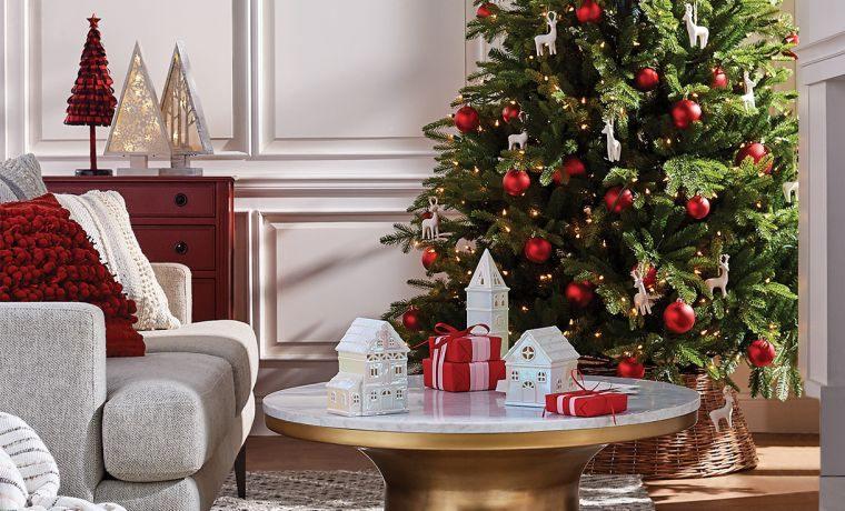arbol-de-navidad-2020-sala-estar-blanca
