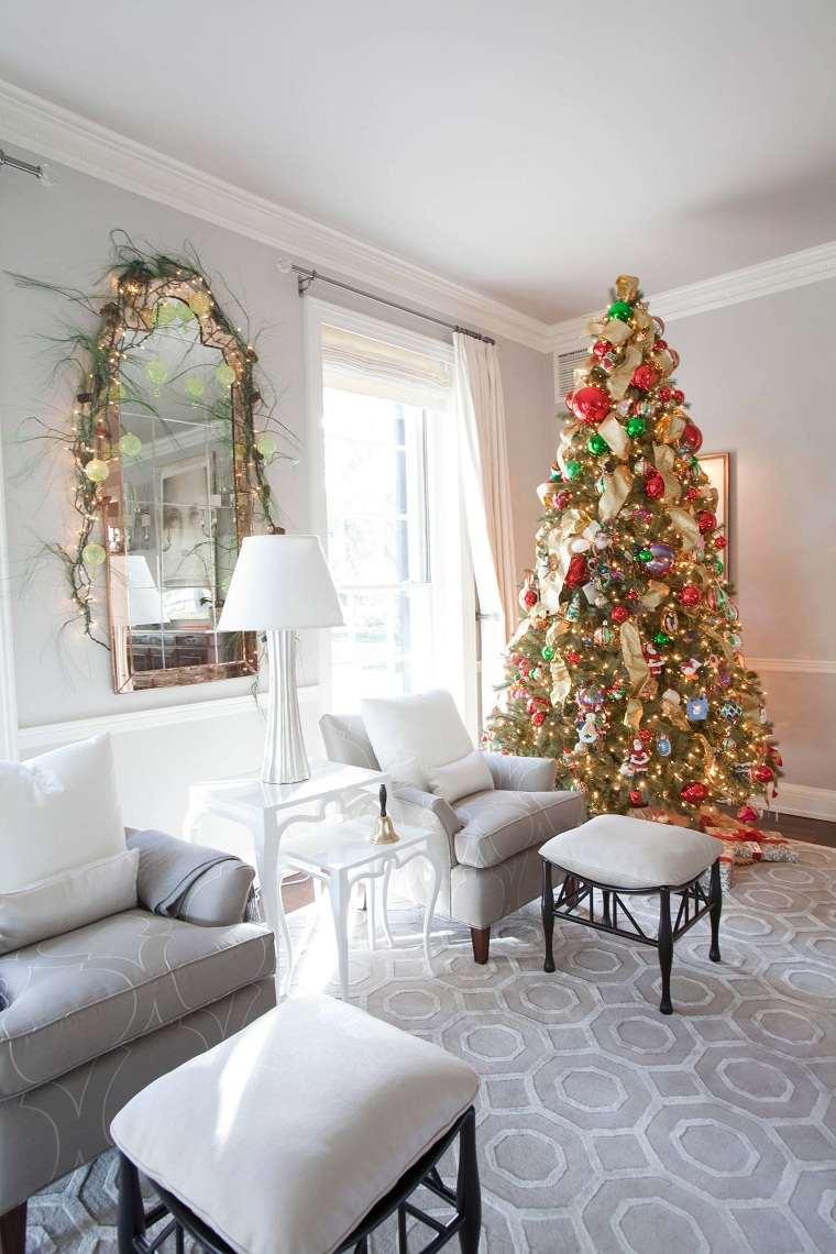 arbol-navida-estilo-ideas-originales