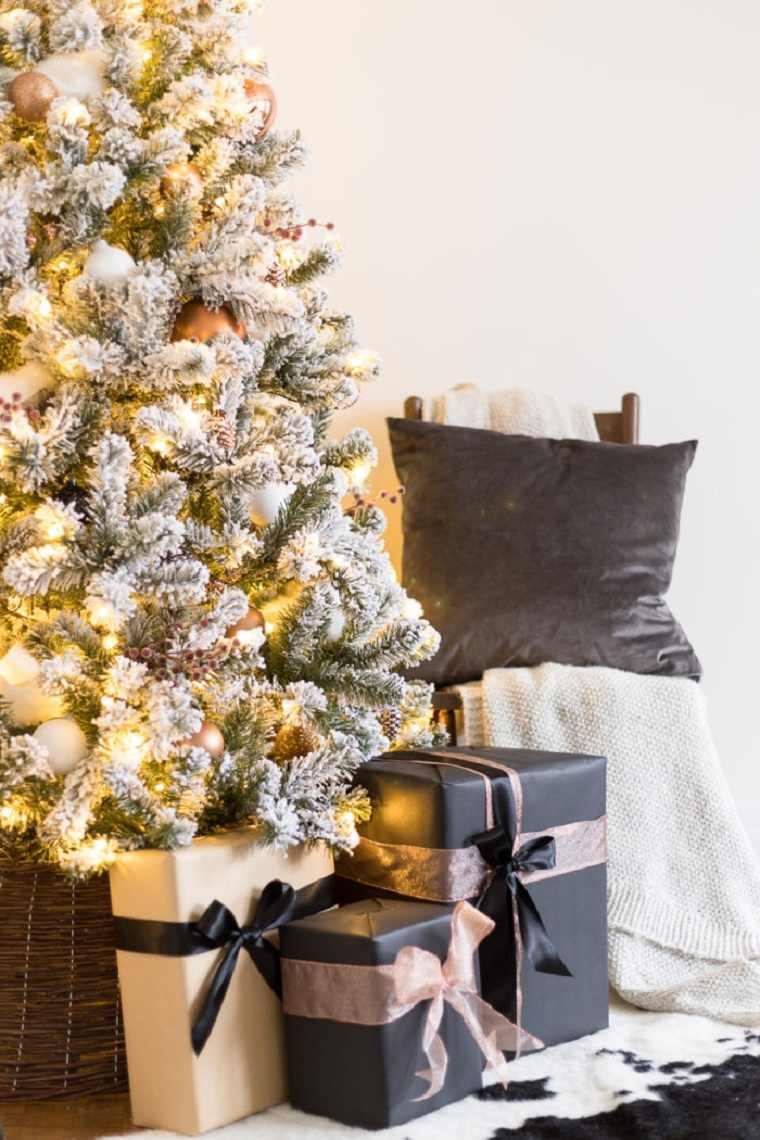 arbol-navidad-opciones-diseno