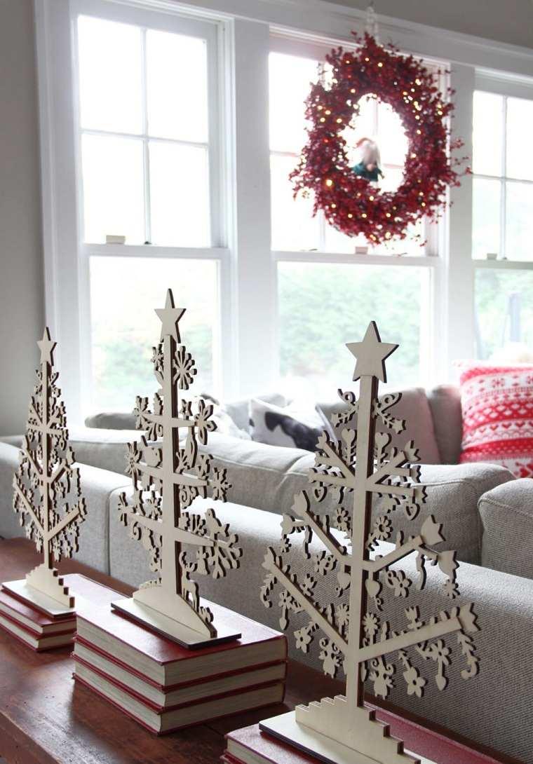 arbol-navideno-pequeno-estilo-escandinavo