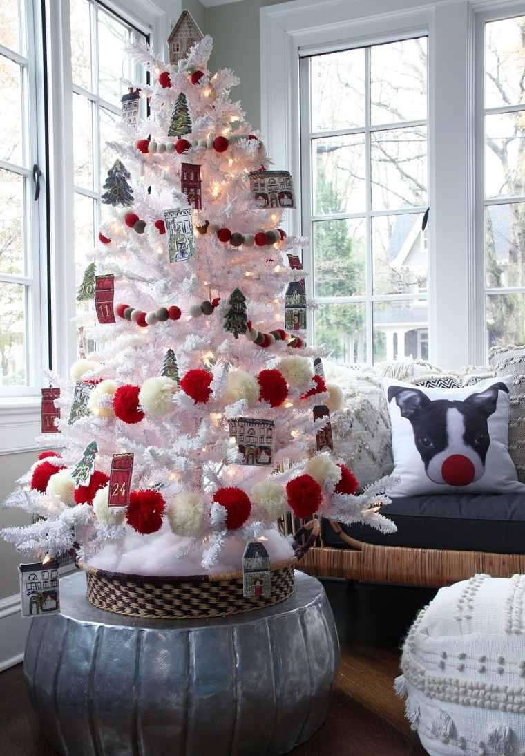 árboles pequeños-pequeno-ideas-blanco