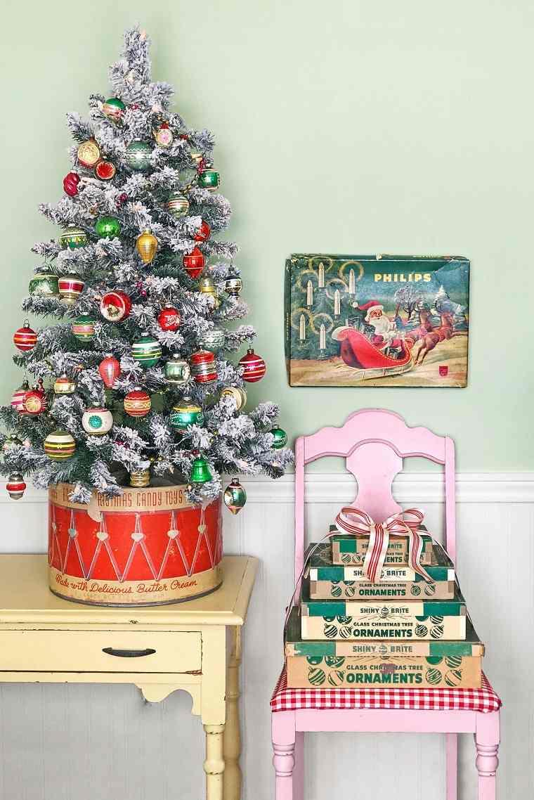 arbol-navideno-pequeno-ideas-decorar