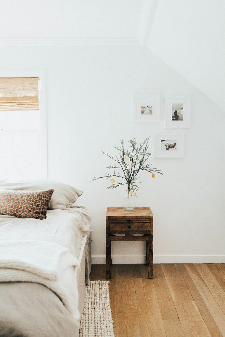 arbol-navideno-pequeno-ideas-dormitorio
