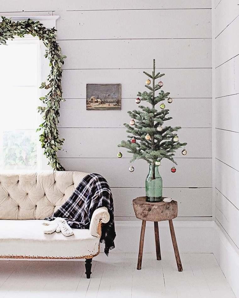 arboles-pequenos-navidad-mesita