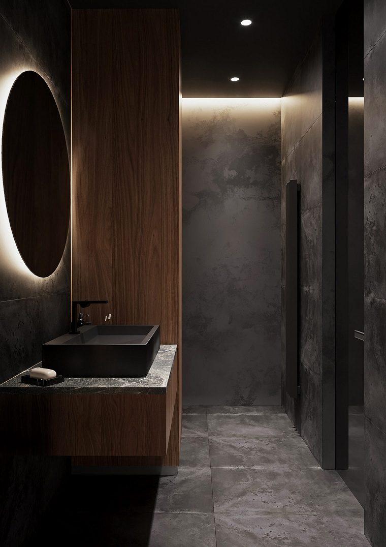 bano-lavabo-color-negro