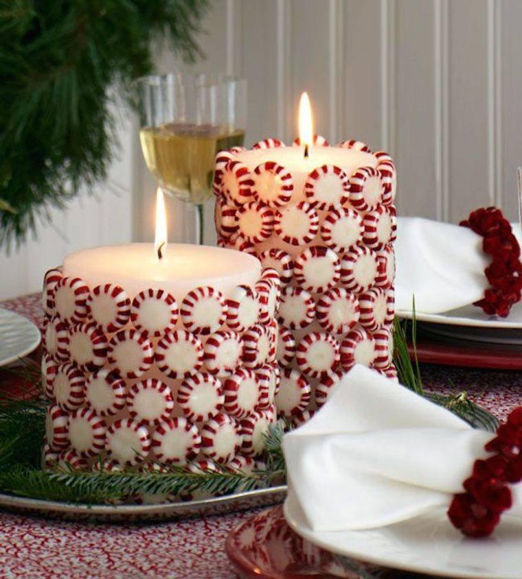 bricolaje casero navidad