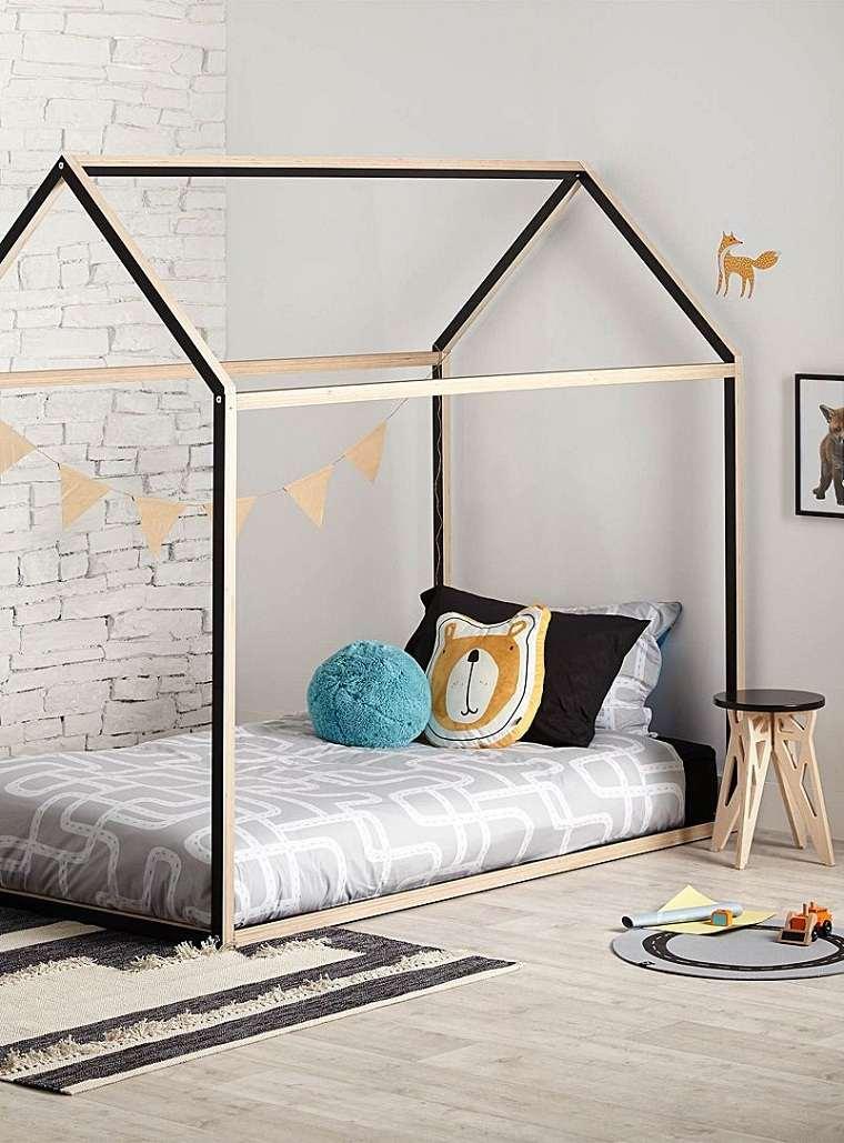 cama-diseno-original-estilo
